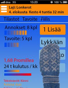 Apps4Finland -kilpailussa osallistujana kahdesti (2012, 2013) yhdessä Kari A. Hintinkan kanssa. Olen kiinnostunut avoimesta datasta ja sen edistämisestä ja hyödyntämisestä. Kilpailutyömme:  Esityslista uusiksi (2012)  Lapasessa.fi (2013) http://www.slideshare.net/jaanahuhta/apps4-finland-2013lapasessayleisesityshintikkahuhta-27854934 http://www.slideshare.net/jaanahuhta/apps4finland-2012-ideasarja-kunnan-esityslista-uusiksi-jaana-huhta-ja-kari-a-hintikka-14785907