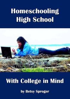 BJ's Homeschool : Homeschool High School Creatively - With Electives! Homeschool Curriculum, Homeschooling, High School Curriculum, School Resources, Learning Resources, Course Descriptions, High School Years, Private School, High School Students