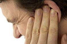 kako se leci tinitus zujanje u usima prirodnim putemtinitus zujanje u usima ,iritirajuci, neprijatan i konstantan zvuk u glavi moze biti simptom raznih oboljenja kao sto su :problemi sa kicmom,povisen krvni pritisak-hipertenzija ali ibolesti uha.Kvalitet zivota ljudi koji imaju konstantno zujanje
