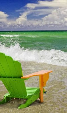 All the beach is waiting for is you!   Come visit  relax in paradise- St. Pete Beach, Treasure Island, Madeira Beach, Gulfport, St. Petersburg, Indian Rocks Beach, and Tampa Bay Area. Find our what is happening locally at paradisenewsfl.com