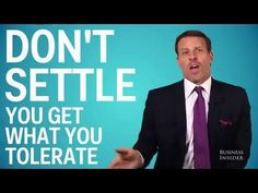 Tony Robbins Depression : How to Correct Your Mind to Get Out of a Funk