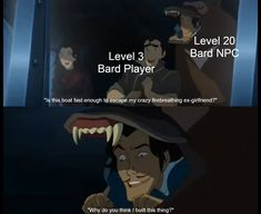Dnd Funny, Funny Cute, Critical Role Characters, Australia Funny, Dungeons And Dragons Memes, The Quiet Ones, Dragon Memes, Gamer Humor, Quality Memes