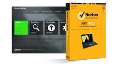 Norton Antivirus Coupon Codes Norton Antivirus, Free Printable Coupons, Antivirus Software, Coupon Codes, February, Coding, Programming
