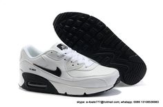 Kids Shoes Store Near Me Product Nike Air Max Kids, Nike Air Jordan Retro, New Nike Air, Air Jordan Shoes, Kids Clothing Rack, Kids Clothes Sale, Clothing Stores, New Jordans Shoes, Nike Shoes