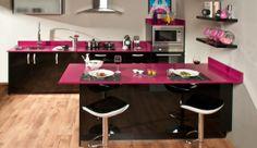 #decoracion #cocinas #inspiracion