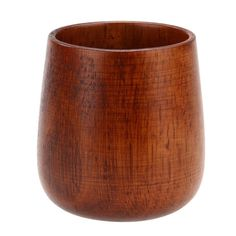 This time gift something Special!! http://www.fashionpranthi.com/products/wooden-cup-primitive-handmade-natural-spruce-high-quality-wooden-cup-mug-breakfast-beer-milk-drinkware-product?utm_campaign=social_autopilot&utm_source=pin&utm_medium=pin