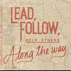 A true leader knows that there is a time to lead as well as follow and helping others is part of the journey. Lead, follow, and help others along the way.  We feature fit moms and kids. WANT TO BE FEATURED? Follow and tag us on Instagram at  @Babybootcampmom   GET your first Baby Boot Camp class free here: https://babybootcamp.com/franchisee/Franchise_FreeClassV2_Account.aspx?ftid=721   #momstrong #babybootcamp #fitmom #fitfam #fitspo #fitkid #loseweight #weightloss #fitness #fit #eatclean…