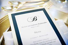 DC Fairmont Wedding- Kurstin Roe Photography (63)