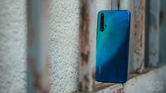 Huawei shipped 230 million smartphones in 2019 New Technology, Tech News, Smartphone, Gadgets, Ship, Things To Sell, Ships, Future Tech, Gadget