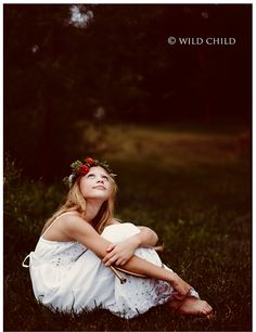The Wild Child Photography » Wild Child Photography is an editorial story art photography studio.