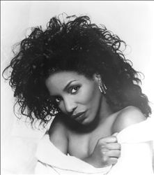Listen to music from Stephanie Mills like Never Knew Love Like This Before, What Cha Gonna Do With My Lovin' & more. Find the latest tracks, albums, and images from Stephanie Mills. R&b Artists, Soul Artists, Music Artists, Black Artists, Soul Singers, Female Singers, Soul Music, Music Is Life, Lps