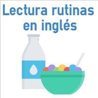 English Time, English Course, English Book, English Study, English Class, English Lessons, English Articles, English Resources, English Activities