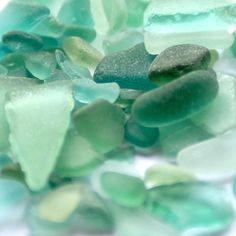 celadon Sea_Glass designamour