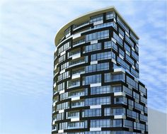 Urban Capital Property Group and Allegra Homes launching their best ‎Condominium project called Futura Condos at Sheppard Avenue West and Allen Road in Toronto, Ontario. Trip now to register yourself for this elegant project.   #FuturaCondos
