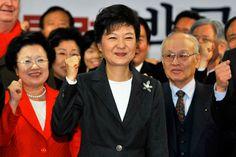 фото южной корее - Поиск в Google
