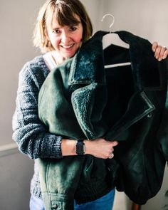 """Becky Leeson on Instagram: """"🌍 Rent your best wardrobe from me without costing us the earth 🌍 My Autumn/winter rental catalogue will be launching over the next couple…"""" Fall Winter, Autumn, Catalog, Product Launch, Earth, Couples, Sweaters, Instagram, Fashion"""