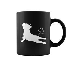 Mug #French Bulldog Yoga Exhale Grandpa Grandma Dad Mom Girl Boy Guy Lady Men Women Man Woman Pet Dog Lover, Order HERE ==> https://www.sunfrog.com/Pets/129302580-828457706.html?89703, Please tag & share with your friends who would love it, #jeepsafari #superbowl #christmasgifts  #french bulldog care, french bulldog tips, teacup french bulldog  #family #legging #shirts #tshirts #ideas #popular #everything #videos #shop