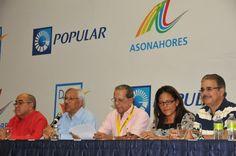 Adompretur anuncia IV Cumbre 2013 -
