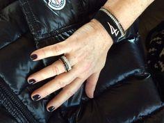 Rings For Men, Jewelry, Fashion, Moda, Men Rings, Jewlery, Jewerly, Fashion Styles, Schmuck
