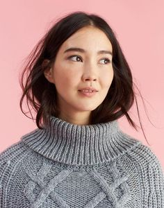 Joules Analise Womens Cable Knit Poncho - Women s Winter Jumpers Women s  Jumpers 0f2ae9f0a