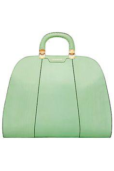02af5c079b4f Emporio Armani - Women s Accessories - 2012 Spring-Summer Stylish Handbags