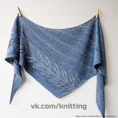 Crochet Top, Crop Tops, Knitting, Scarf Knit, Blog, Women, Fashion, Cable Knit Scarves, Moda
