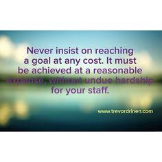 www.trevordrinen.com #leadership #lead #leadfromwithin #personaldevelopment #selfhelp #trevordrinen #quote #quoteoftheday #hope #motivationalquote #inspirationalquote #influence www.myhawaiiweddingday.com www.soulremedies.net #drinenfamily
