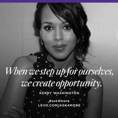 """#ask4more equal pay day 2015 