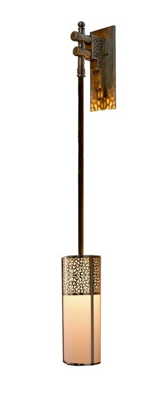 Wall Lamps, Wall Sconces, Wall Lights, Moroccan Lighting, Penthouses, Chinese Style, Lighting Design, Floor Lamp, Places