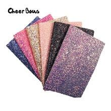 Glitter Solid Color Fabric DIY Hairbows Accessories DIY bags Materials Apparel Sewing Accessories For Dolls Making Fabric Beads, Lace Fabric, Cotton Fabric, Diy Bag Materials, Diy Hair Bows, Glitter Fabric, Sewing Accessories, Diy Wedding Decorations, Tulle Lace