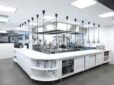 cocinas industriales - Buscar con Google