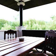 Favourite spot#branromania #morning #boutiquehotel #terrace •#conaculbratescu #brasovromania #instatravel #bratescu #Romania #transylvania #conacromanesc #transilvania #travelromania #destination #authenticity #inspiration Brasov Romania, Authenticity, Terrace, Boutique, Outdoor Decor, Inspiration, Instagram, Home, Balcony