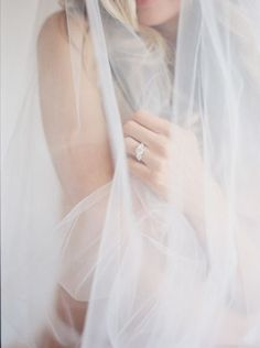 View entire slideshow: Boudoir Session Inspiration for the Most Elegant & Romantic Photos on www. Bouidor Photography, Bridal Boudoir Photography, Photography Backdrops, Photography Business, Photography Backgrounds, Friend Photography, Maternity Photography, Photography Colleges, Photo Tips