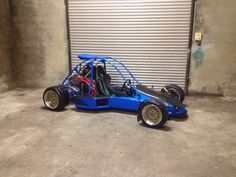 James Carroll buggies Drift Special 3 HD Please - YouTube