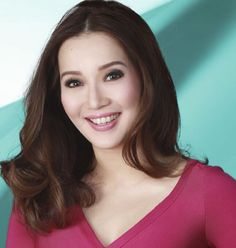 Kris Aquino Shares Plans For Her Birthday - Philippine News Filipina Beauty, Philippine News, Political News, Yahoo Images, Filipino, Hd Wallpaper, My Idol, Image Search, Actresses