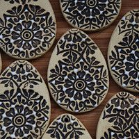 Hledání zboží: velikonoce keramika / Zboží | Fler.cz Decorative Plates, Home Decor, Easter Activities, Decoration Home, Room Decor, Home Interior Design, Home Decoration, Interior Design