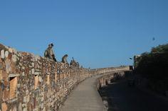Fuerte de Chittorgarh