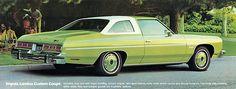 This unique car is my most desired ride. So hip Chevrolet Suburban, Chevrolet Chevelle, Chevrolet Trucks, Chevrolet Silverado, Car Paint Colors, Chevrolet Captiva, New Chevy, Chevrolet Colorado, Retro Cars