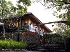 22 Best List Hotel Murah Di Semarang Images On Pinterest In 2018
