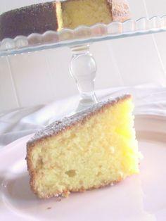 L'Emporio 21: La torta dei due minuti e la ricetta dell'ottimismo
