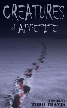 Creatures of Appetite - This was completely disturbing. I'm glad it was free. I still gave it 3 stars because the twists and turns kept me guessing and I was absolutely shocked at the ending. It was just a little too gross for me. Read 5/15. sm