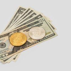 Begin Your Bitcoin Journey in Minutes? - bitcoin #bitcoin #BitCoinMiningAnyone? #HowToGetFreeBitcoins