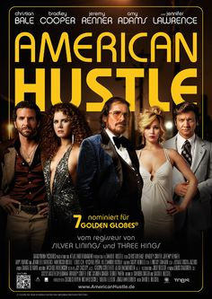 Filmtitel: American Hustle, Titelschrift: ITC Bauhaus, http://www.fontshop.com/fonts/downloads/itc/itc_bauhaus_std_complete_pack/ot_ps?&fg=000000&bg=ffffff&sample_size=36&sample_text=AMERCAN%20HUSTLE&ft=liga