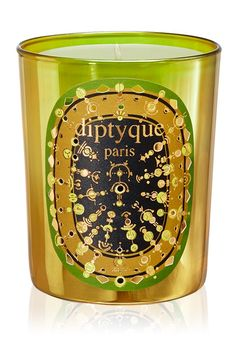 "Diptyque ""Pine Bark"" candle $68"