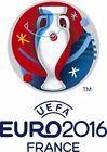 #Ticket  EM Fussballkarten Portugal  Island #Ostereich