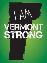 """""""Vermont is a state I love... I love Vermont because of her hills and valleys, her scenery and invigorating climate, but most of all, I love her because of her indomitable people. They are a race of pioneers who almost impoverished themselves for love of others. If ever the spirit of liberty should vanish from the rest of the Union, it could be restored by the generous share held by the people in this brave little State of Vermont."""" ~Calvin Coolidge"""