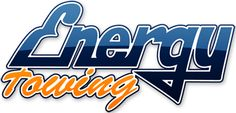 Towing San Diego, Energy Towing, The Best Service - Home http://www.energytowing.com