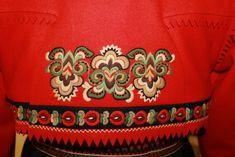 (3) FINN – Ferdig Øst telemark bunad fra Liv Grete Lauvlid systue Norway, Christmas Sweaters, Fashion, Embroidery, Moda, Christmas Jumper Dress, Fasion, Trendy Fashion, La Mode