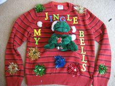 Marvelous Black Friday Sales Ugly Christmas Sweater And Christmas Sweaters Easy Diy Christmas Decorations Tissureus