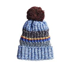 63755e3435d Tommy Hilfiger women s hat. Part of the 2014 Runway collection. Who can  resist the. Tommy Hilfiger WomenPom ...